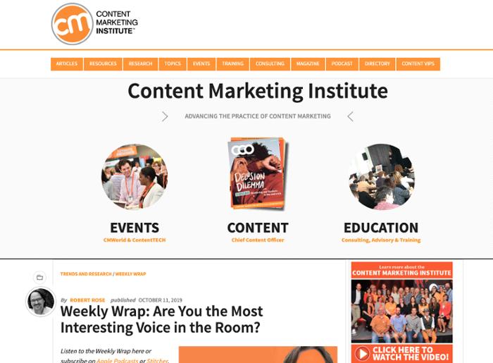 cmi-homepage-1