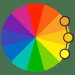 color - analogous