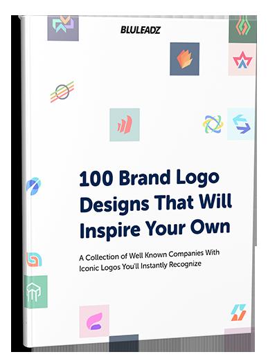 100_brand_logos_3dcover