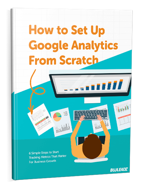 How_to_Set_Up_Google_Analytics--3dcover
