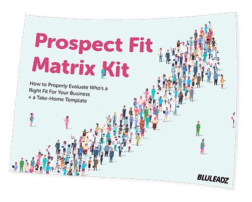 prospect_fit_matrix_kit_3dcover