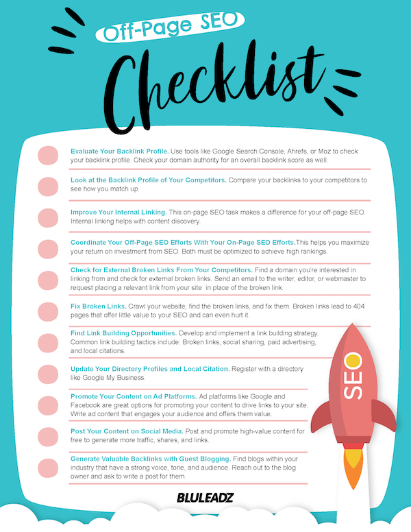 Off_Page_SEO_Checklist_preview