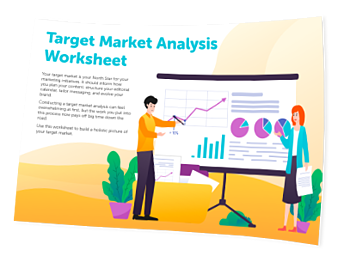 target-market-analysis-worksheet-3dcover