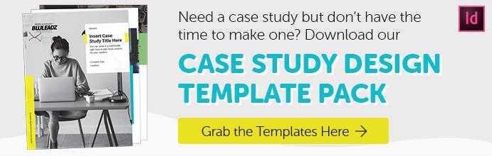 case-study-template-inline-cta