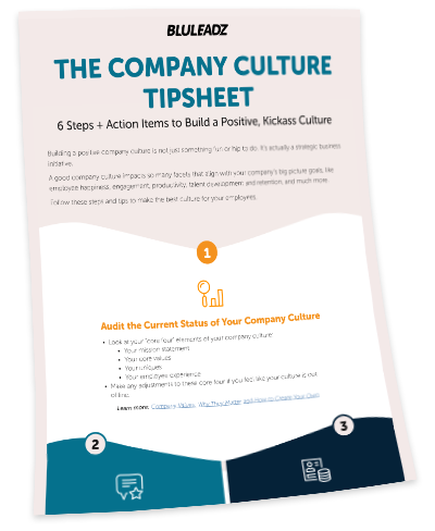 company_culture_tipsheet_3dcover