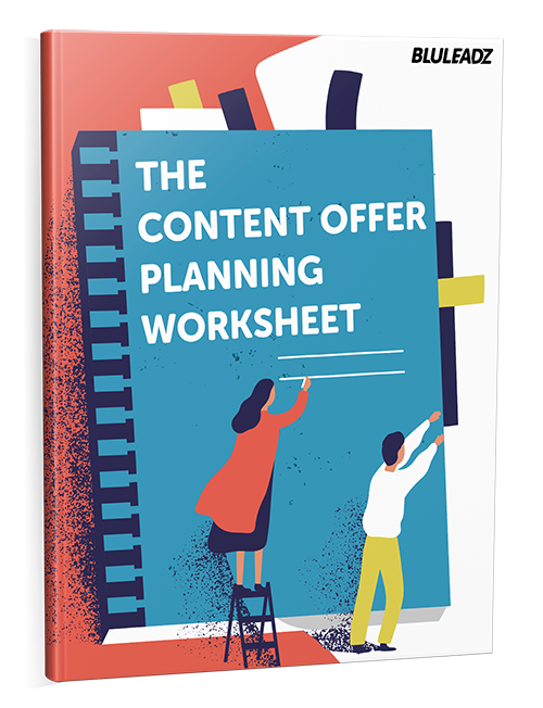 the_content_offer_planning_worksheet_3dcover2