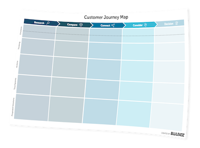 customer_journey_map_3dcover