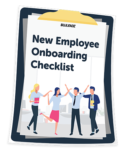 new_employee_onboarding_checklist_3dcover