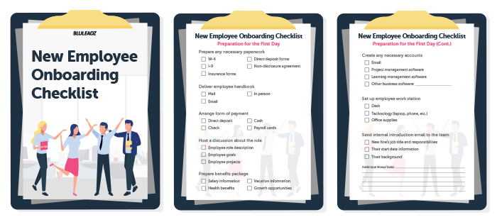 new_employee_onboarding_checklist_preview
