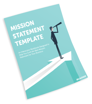 mission-statement-template-cover3