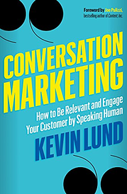 conversation-marketing-how-to-be-relevant-cover