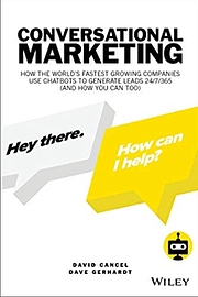 conversational-marketing-how-the-world-cover