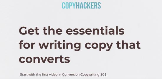 copyhackers-course-homepage-1