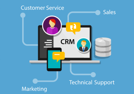 crm-system-3