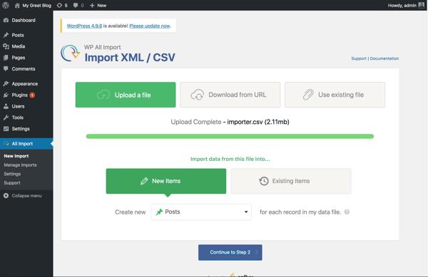 csv-import-s1