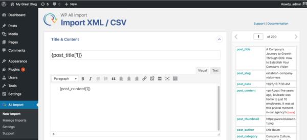 csv-import-s2-1