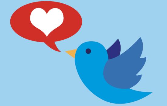 customer satisfaction on social media
