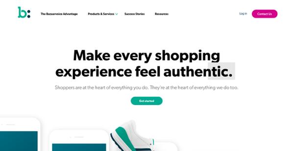 customer-feedback-tool-bazaarvoice