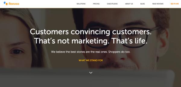 customer-feedback-tools-reevoo