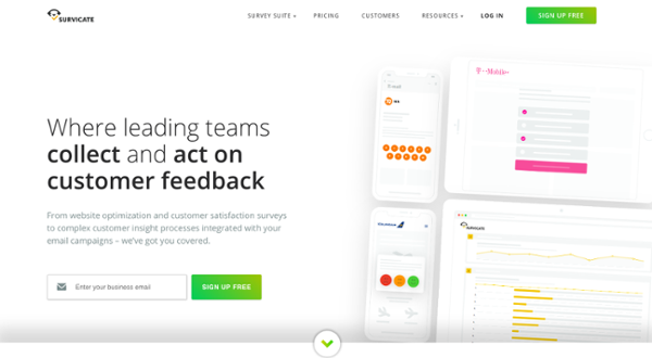 customer-feedback-tools-survicate