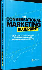 drift-conversational-marketing-cover