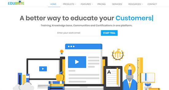 edubrite-homepage