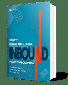 effective-inbound-marketing