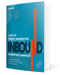 effective-inbound-marketing