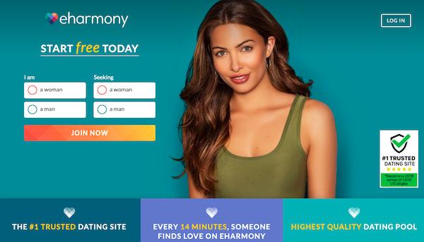 eharmony-subscription