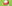 email-marketing-holidays