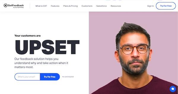 getfeedback-homepage