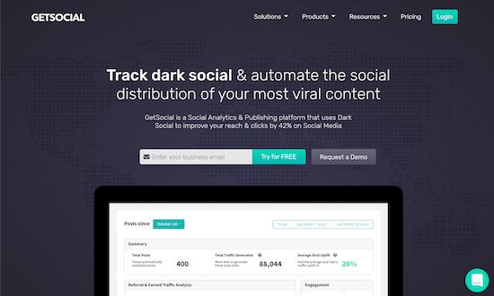 getsocial-homepage