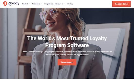goody-homepage