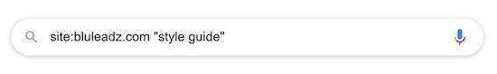 google-site-search-1