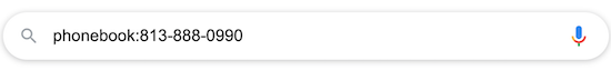 google-site-search-12