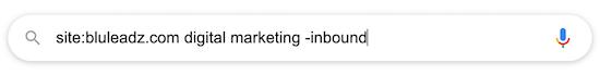 google-site-search-15