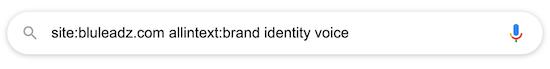 google-site-search-3