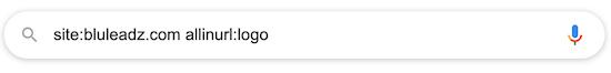 google-site-search-5