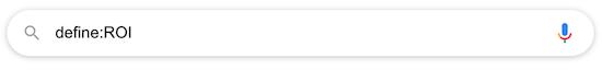 google-site-search-9