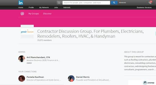 Express_linkedin_Groups.jpg