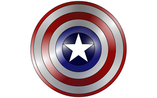 Captain-America-Shield-04