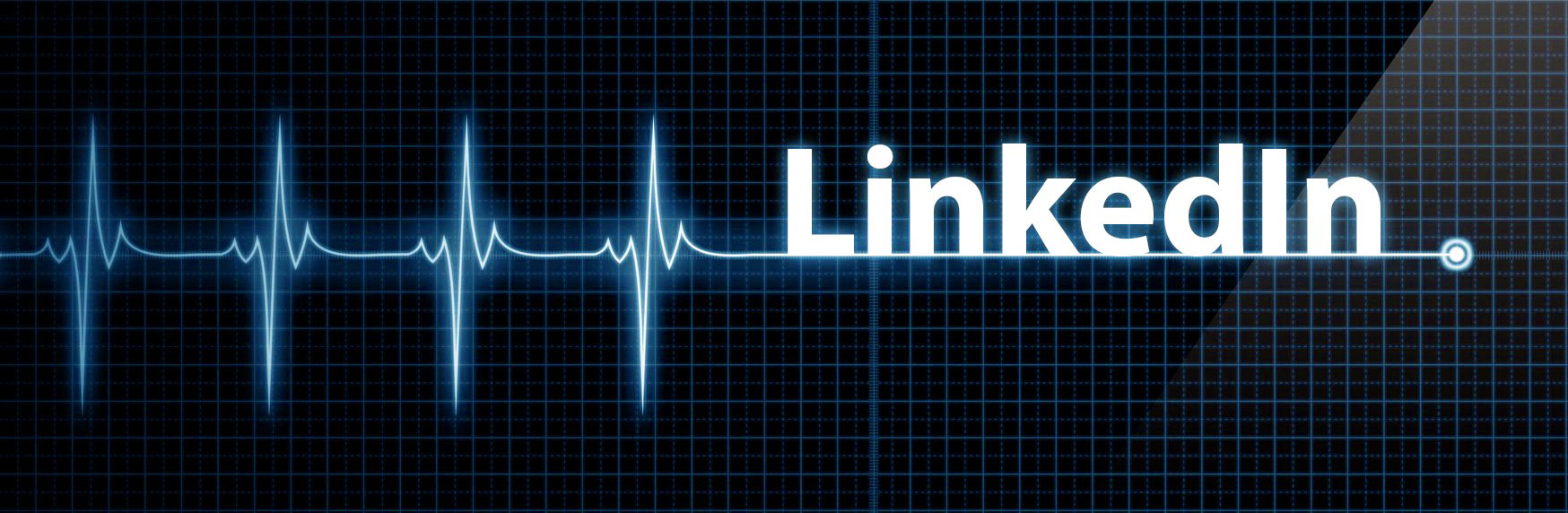 Ramp up your LinkedIn posts!
