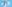 inbound marketing for healthcare-956722-edited