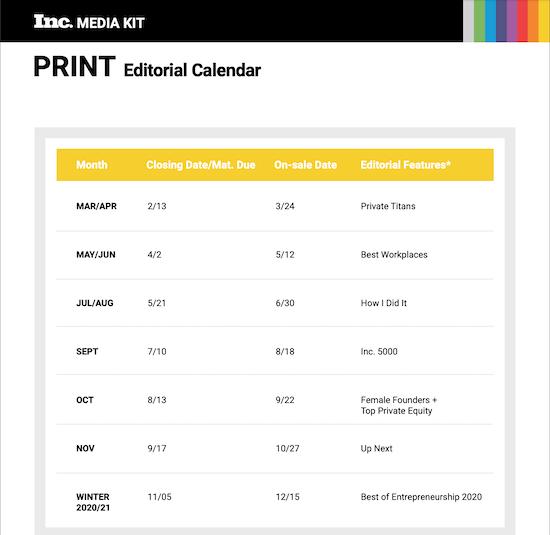 inc.-editorial-calendar