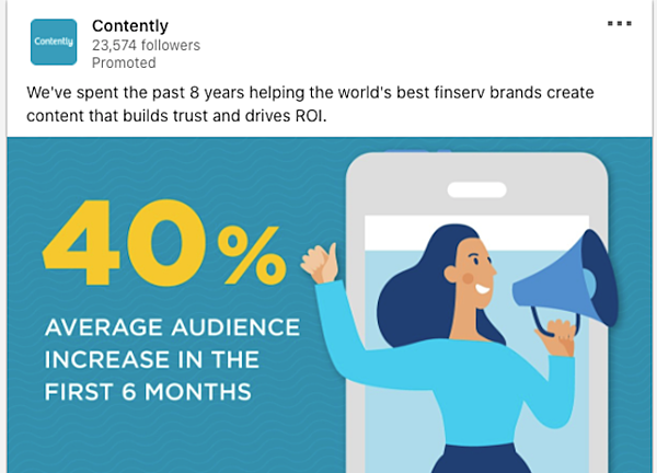 infographic-contently