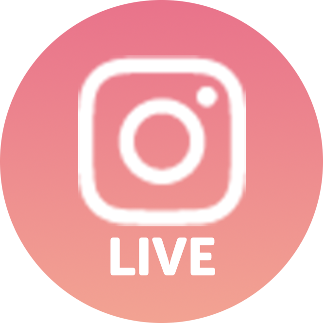 insta live article
