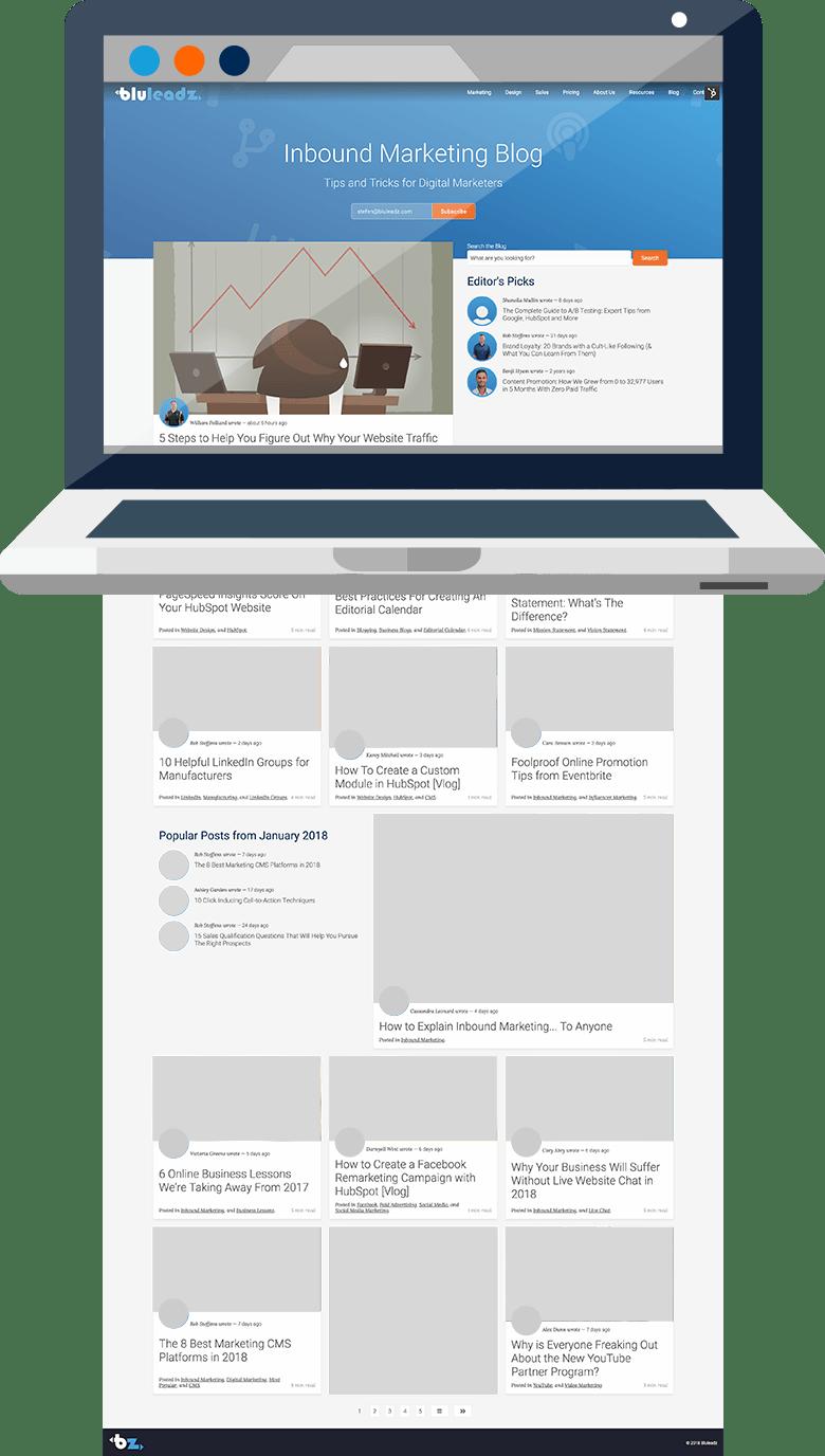 lazy-loading-images-hubspot-blog-1