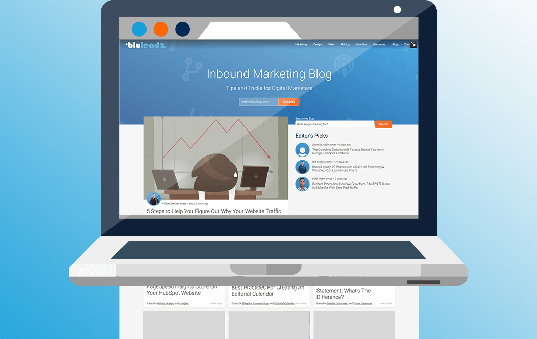lazy-loading-images-hubspot-blog-2