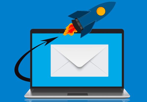 Lead Nurturing Email Tips