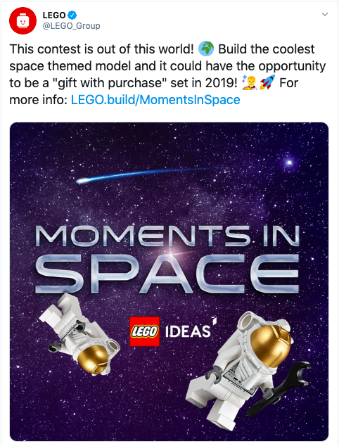 lego-space-contest-tweet